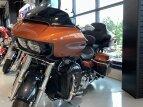 2017 Harley-Davidson Touring Road Glide Ultra for sale 201139467