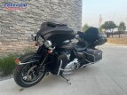 2017 Harley-Davidson Touring Ultra Limited Low for sale 201142717
