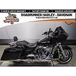 2017 Harley-Davidson Touring Road Glide Special for sale 201142889