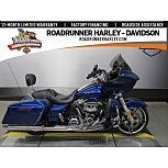 2017 Harley-Davidson Touring Road Glide Special for sale 201142890