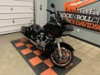 2017 Harley-Davidson Touring Road Glide Special for sale 201144864