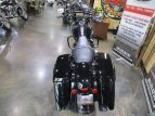 2017 Harley-Davidson Touring Road King Special for sale 201145735