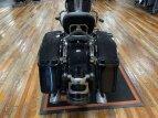 2017 Harley-Davidson Touring Street Glide for sale 201147466