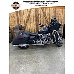 2017 Harley-Davidson Touring Road Glide Special for sale 201148277