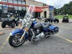 2017 Harley-Davidson Touring for sale 201153178