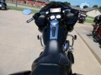 2017 Harley-Davidson Touring Road Glide Special for sale 201153455