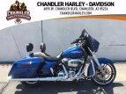 2017 Harley-Davidson Touring Street Glide for sale 201155100