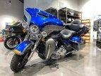2017 Harley-Davidson Touring Ultra Limited for sale 201156790