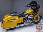 2017 Harley-Davidson Touring Street Glide Special for sale 201159972