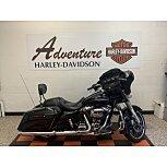 2017 Harley-Davidson Touring Street Glide for sale 201161516