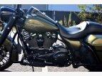 2017 Harley-Davidson Touring for sale 201162840
