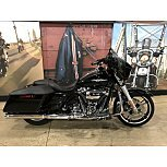 2017 Harley-Davidson Touring Street Glide Special for sale 201164640