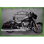 2017 Harley-Davidson Touring Street Glide Special for sale 201165232