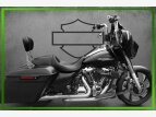 2017 Harley-Davidson Touring Street Glide for sale 201173508