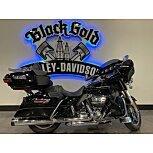 2017 Harley-Davidson Touring Ultra Limited for sale 201174665