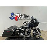 2017 Harley-Davidson Touring Road Glide Special for sale 201177550