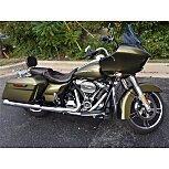 2017 Harley-Davidson Touring for sale 201178674