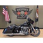 2017 Harley-Davidson Touring for sale 201182436