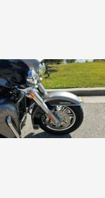 2017 Harley-Davidson Trike Tri Glide Ultra for sale 200523390
