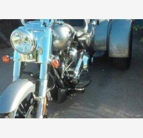2017 Harley-Davidson Trike Freewheeler for sale 200646439