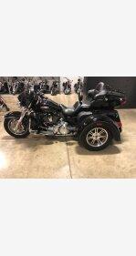 2017 Harley-Davidson Trike for sale 200662086