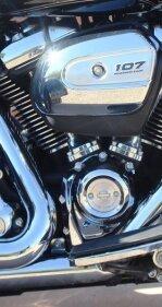 2017 Harley-Davidson Trike Tri Glide Ultra for sale 200663229