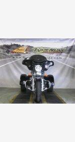 2017 Harley-Davidson Trike Freewheeler for sale 200698153