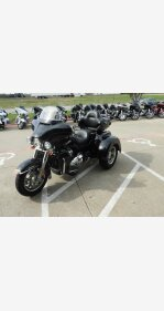 2017 Harley-Davidson Trike Tri Glide Ultra for sale 200703540