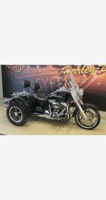 2017 Harley-Davidson Trike Freewheeler for sale 200727090