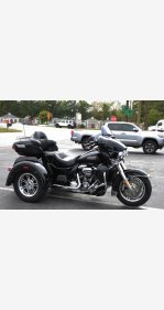2017 Harley-Davidson Trike Tri Glide Ultra for sale 200872789