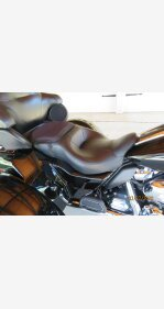 2017 Harley-Davidson Trike Tri Glide Ultra for sale 200881087
