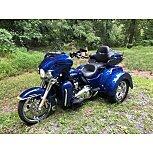 2017 Harley-Davidson Trike Tri Glide Ultra Classic for sale 200969642
