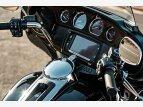 2017 Harley-Davidson Trike Tri Glide Ultra for sale 201021065
