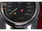 2017 Harley-Davidson Trike Freewheeler for sale 201115713