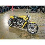 2017 Harley-Davidson V-Rod Muscle for sale 200803022