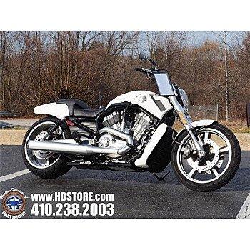 2017 Harley-Davidson V-Rod Muscle for sale 200854693