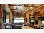2017 Heartland Bighorn for sale 300241122