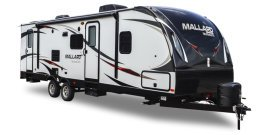 2017 Heartland Mallard M32 specifications