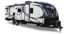 2017 Heartland Mallard M33 specifications