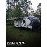 2017 Heartland Mallard for sale 300320636