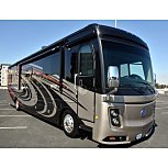2017 Holiday Rambler Endeavor for sale 300265804