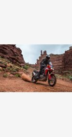 2017 Honda Africa Twin for sale 200757357