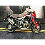 2017 Honda Africa Twin for sale 200784412