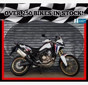 2017 Honda Africa Twin for sale 200893926