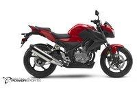 2017 Honda CB300F for sale 200436766
