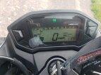 2017 Honda CB300F for sale 201103938