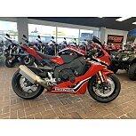 2017 Honda CBR1000RR for sale 200843431