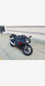 2017 Honda CBR1000RR for sale 200923155