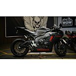 2017 Honda CBR1000RR for sale 200943208