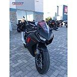 2017 Honda CBR1000RR ABS for sale 200995460
